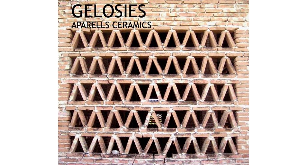 casanostra-gelosies-aparells ceràmics