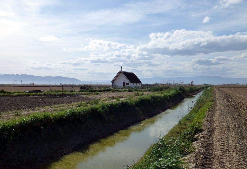 casanostra-barraca-delta-h1
