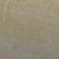 casanostra-pedra_ulldecona-tosquejat