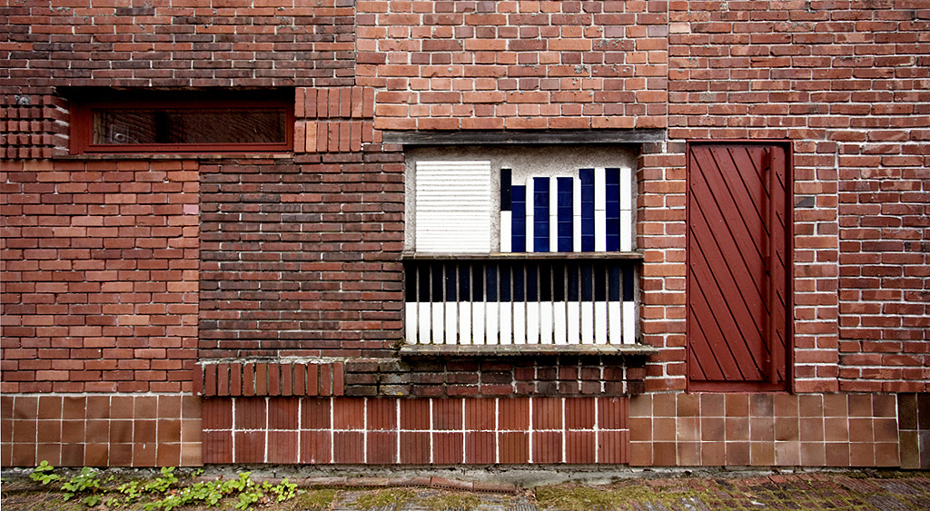 casanostra-casa experimental-aalto-pati-patchwork