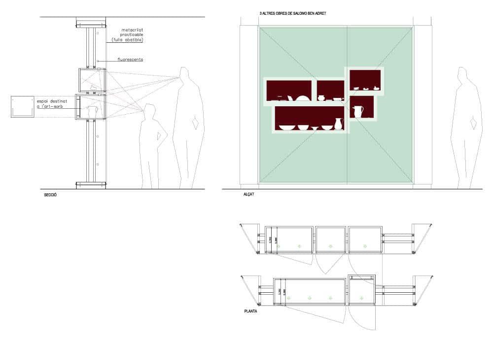 disseny-museu-muhba-call