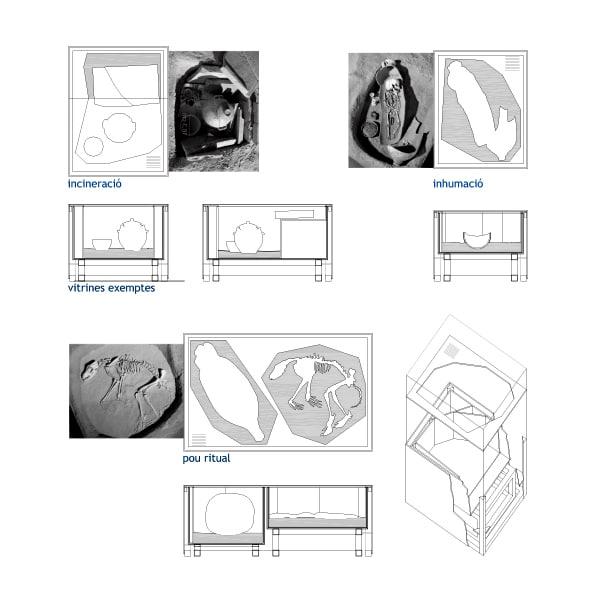 elements-expositius-plànols