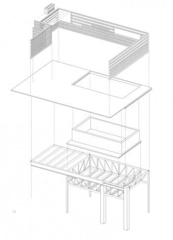 estructura-metálica
