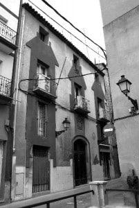 fachada-carrer-major