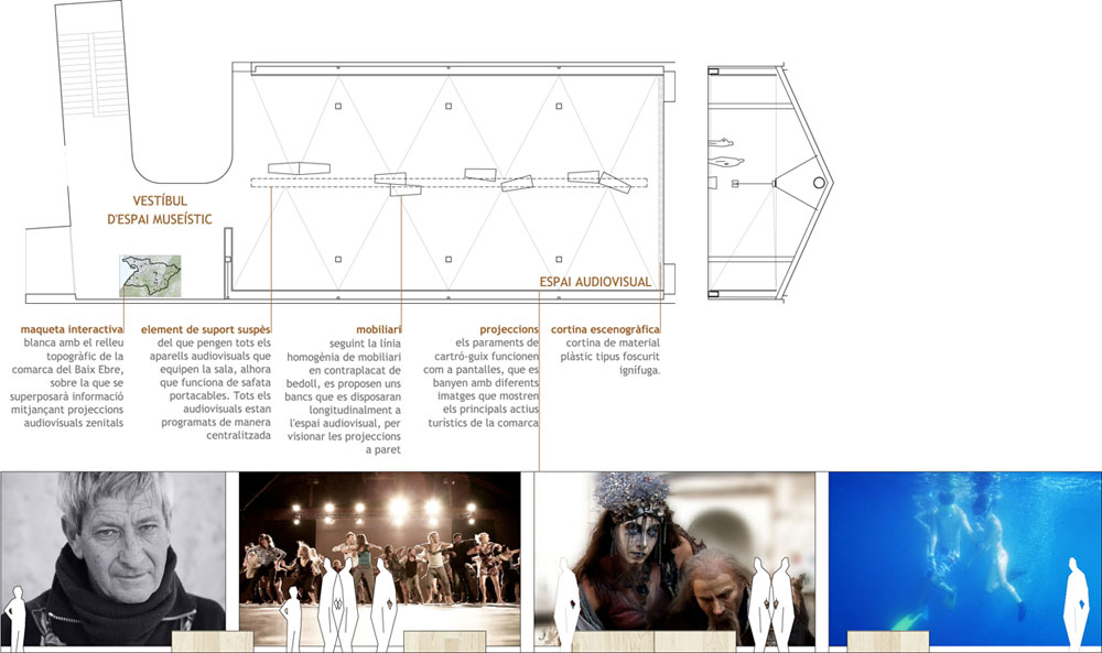 projecció_espai_exposició