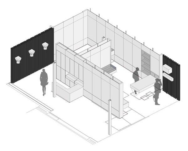 dibuix_projecte_museu_call