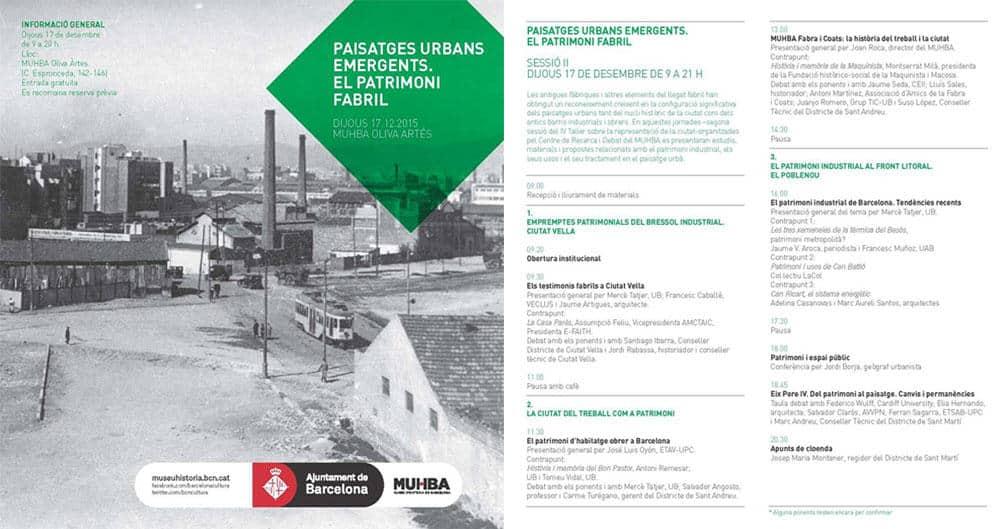 programa-paisatges-urbans